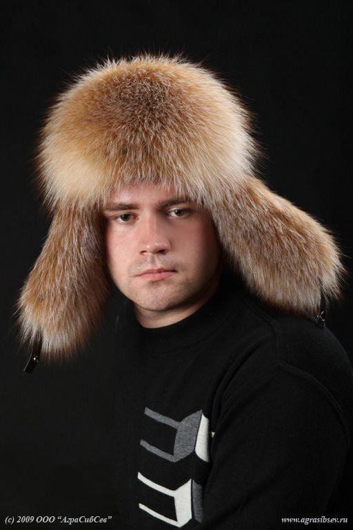 Мужские шубы  купить в Москве с доставкой в интернет